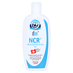 NCR NutrientCream 500 Milliliter
