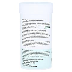 BIOCHEMIE Pflüger 13 Kalium arsenicosum D 6 Tabl. 400 Stück N3 - Rechte Seite