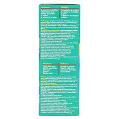 OPTI-FREE RepleniSH Multifunktions-Desinf.Lsg. 2x300 Milliliter - Linke Seite