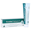 Eucabal-Balsam S 100 Milliliter N3