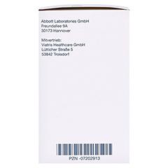 Kreon 10000 200 Stück N3 - Rechte Seite