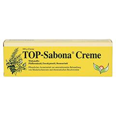 TOP-Sabona 100 Gramm N3 - Vorderseite