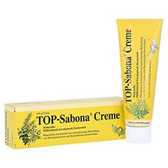 TOP-Sabona 100 Gramm N3