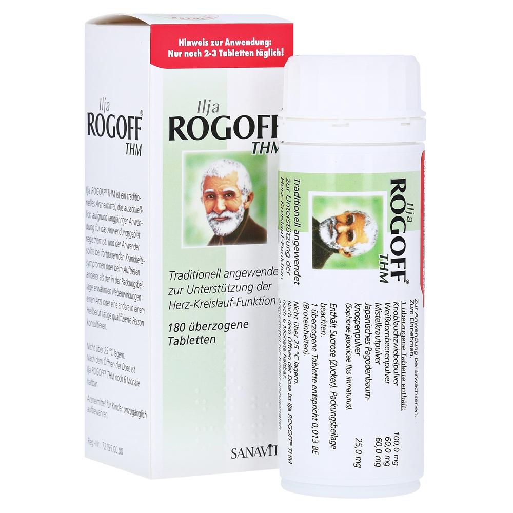 ilja-rogoff-thm-uberzogene-tabletten-180-stuck