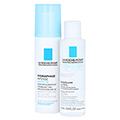 ROCHE-POSAY Hydraphase UV Intense Creme reichh. + gratis La Roche Posay Mizellenwasser 50 Milliliter