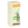 PLANTANA Hydro Aloe Aktiv Serum Ampullen 2 Milliliter