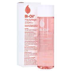 Bi-Oil 200 Milliliter