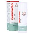 Deumavan Waschlotion Sensitiv 200 Milliliter