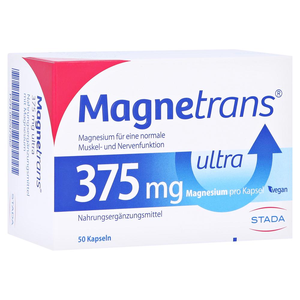 magnetrans-375-mg-ultra-kapseln-50-stuck