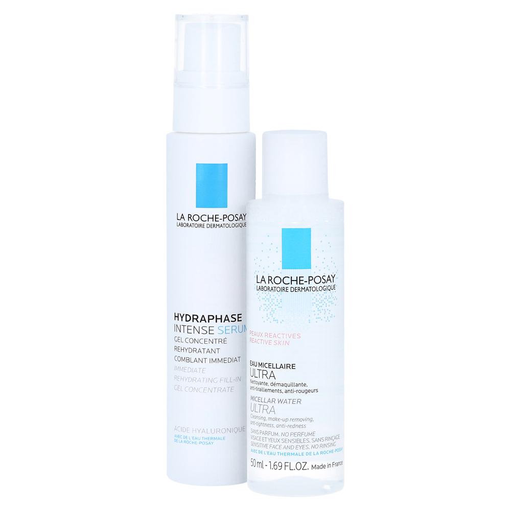 roche-posay-hydraphase-intense-serum-30-milliliter