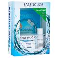 SANS SOUCIS Power Moisture Set 1 Stück