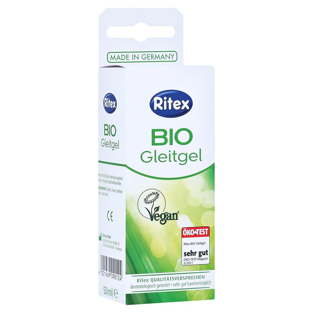 ritex-bio-gleitgel-50-milliliter