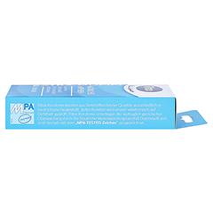 RITEX extra dünn Kondome 8 Stück - Rechte Seite