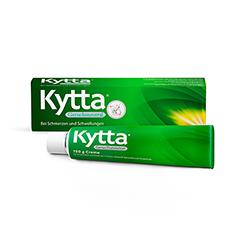 KYTTA Geruchsneutral Creme 150 Gramm N3