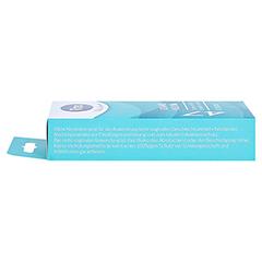 RITEX 47 Kondome 8 Stück - Linke Seite