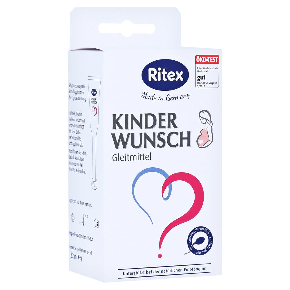ritex-kinderwunsch-gleitmittel-gel-8x4-milliliter