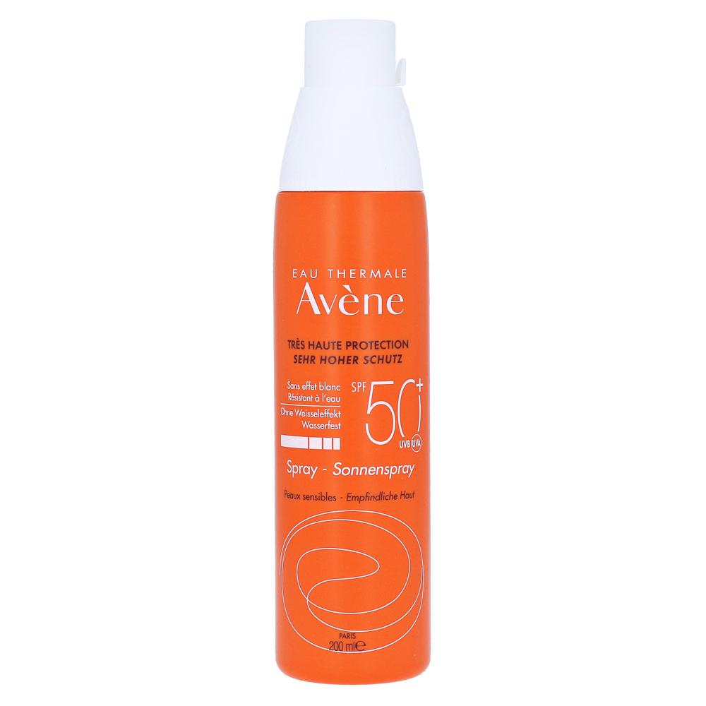 avene-sunsitive-sonnenspray-spf-50-200-milliliter