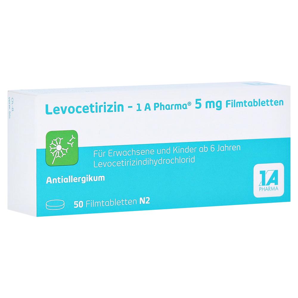 levocetirizin-1a-pharma-5-mg-filmtabletten-50-stuck