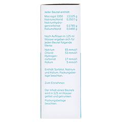 Macrogol-1A Pharma 10 Stück N1 - Linke Seite
