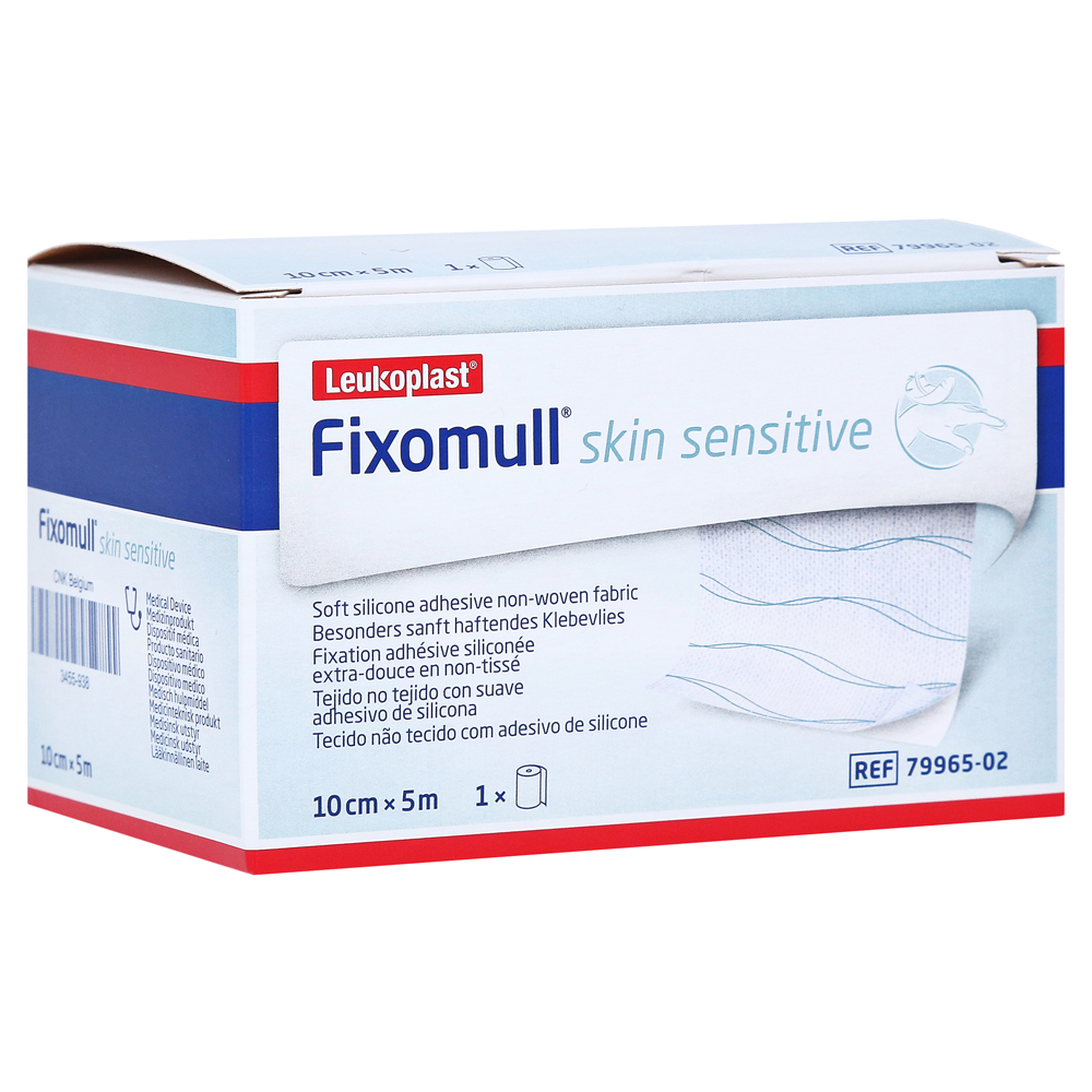 fixomull-skin-sensitive-10-cmx5-m-1-stuck