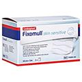 FIXOMULL Skin Sensitive 10 cmx5 m 1 Stück