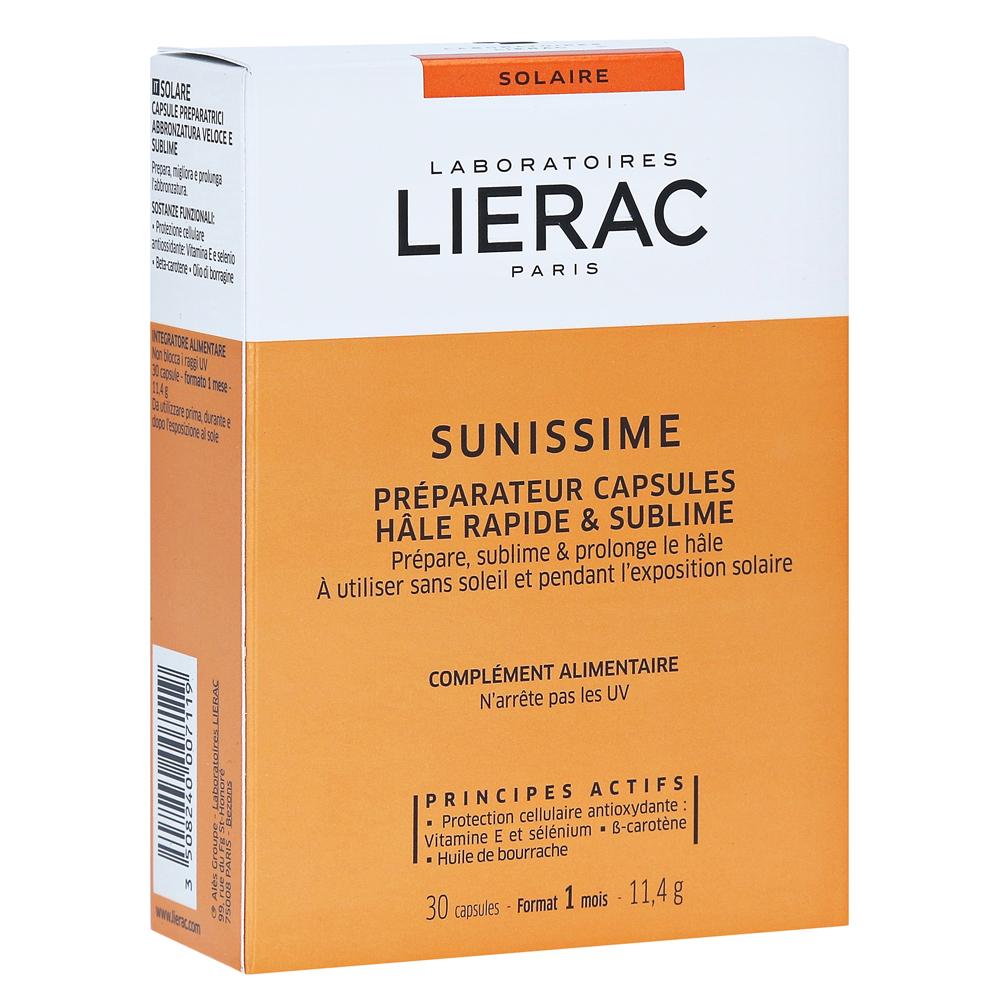 lierac-sunissime-kapseln-30-stuck