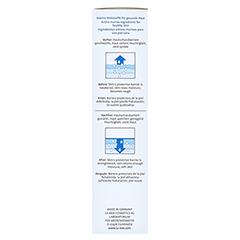 LA MER MED Basic Care Tagescreme o.Parfum 50 Milliliter - Linke Seite