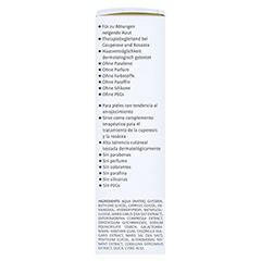 LA MER MED+ Anti-Red Couperose Konzentrat o.Parfüm 15 Milliliter - Rechte Seite