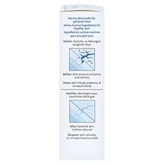 LA MER MED+ Anti-Red Couperose Konzentrat o.Parfum 15 Milliliter - Linke Seite