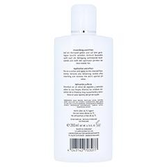 LA MER MED Basic Care Gesichtswasser o.Parfum 200 Milliliter - Rückseite