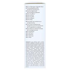LA MER MED+ Anti-Red Redness Reduction Cream o.P. 30 Milliliter - Rechte Seite