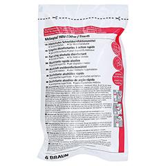 Meliseptol HBV Tücher Nachfüllpackung 100 Stück