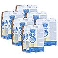 Fresubin 2 kcal Drink Vanille Trinkflaschen 24x200 Milliliter