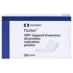 VRP 1 1 Stück - Vorderseite