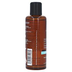 PRIMAVERA Sauna Konzentrat Orange Ingwer 100 Milliliter - Rückseite