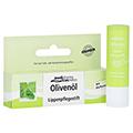OLIVEN�L Lippenpflegestift
