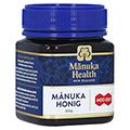 MANUKA HEALTH MGO 250+ Manuka Honig 250 Gramm