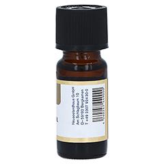MANUKA HEALTH Manuka Öl ätherisch 10 Milliliter - Linke Seite