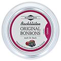 MURNAUERS Bachblüten Original Bonbons Cassis 50 Gramm