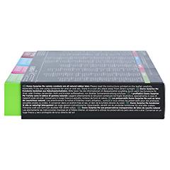 DUREX Surprise me Kondome Mix in Box 40 Stück - Linke Seite