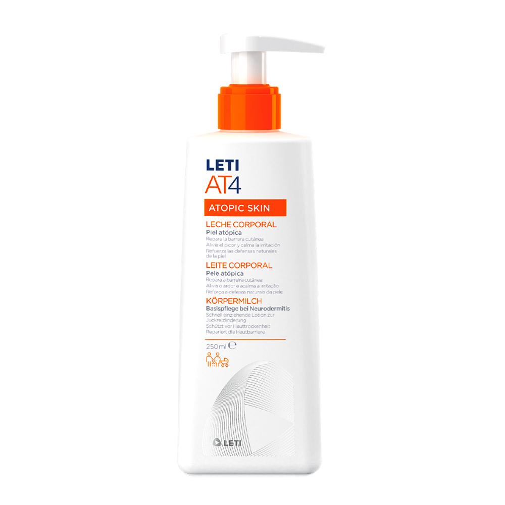 leti-at4-korpermilch-250-milliliter