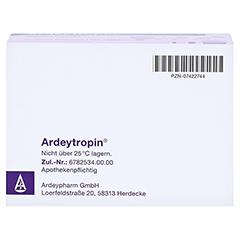 Ardeytropin 100 Stück N2 - Unterseite