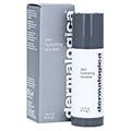 dermalogica Skin Hydrating Booster 30 Milliliter