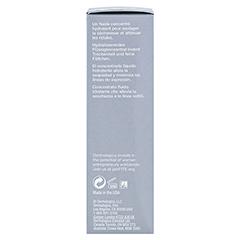 dermalogica Skin Hydrating Booster 30 Milliliter - Rechte Seite