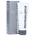 dermalogica Skin Hydrating Masque 75 Milliliter