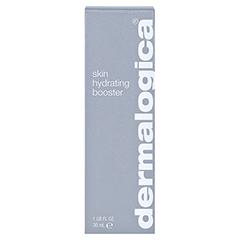 dermalogica Skin Hydrating Booster 30 Milliliter - Vorderseite