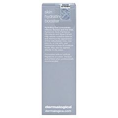 dermalogica Skin Hydrating Booster 30 Milliliter - Rückseite