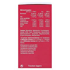 OMNi BiOTiC 6 Pulver 60 Gramm - Linke Seite