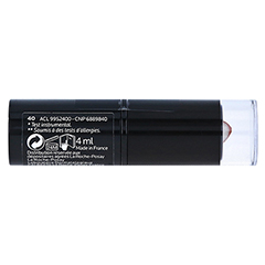 La Roche-Posay Novalip DUO Lippenstift 40 4 Milliliter - Linke Seite