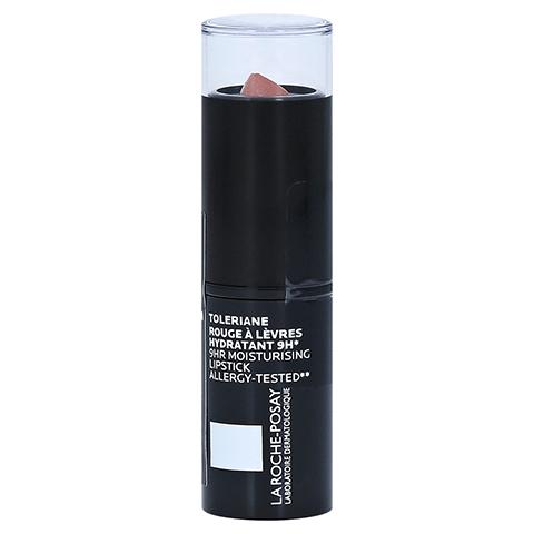 La Roche-Posay Novalip DUO Lippenstift 40 4 Milliliter